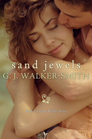 Sand Jewels - G.J. Walker-Smith epub download and pdf download