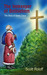 The Innkeeper of Bethlehem–The Story of Santa Claus