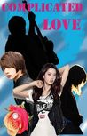 Complicated Love (Sadist Lover, #2)