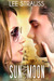 Sun & Moon (The Minstrel Series, #1)