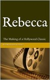 Rebecca by Jennifer K Lafferty