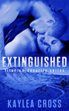 Extinguished (Titanium Security, #4)