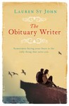 The Obituary Writer