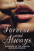 Forever and Always by E.L. Todd