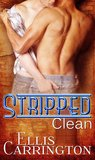 Stripped Clean (Stripped Clean, #1)