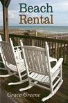Beach Rental: A Barefoot Book