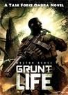 Task Force Ombra: Grunt Life