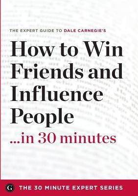 HOW WIN OTHERS AND INFLUENCE TO FRIENDS