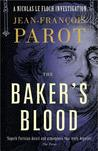 The Baker's Blood
