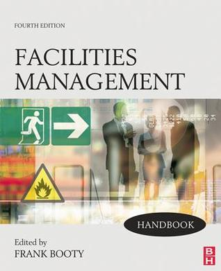 Facilities Management Handbook