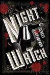 Night Watch: Book One in the Night Watch Series