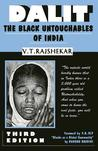 Dalit: The Black Untouchables of India