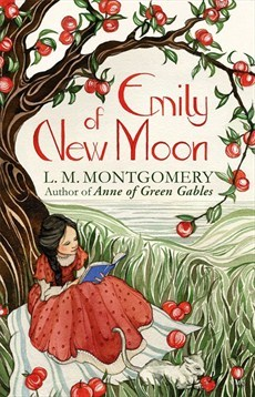 Emily of New Moon Emily of New Moon 1