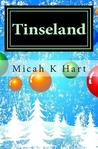 Tinseland: Christopher's Christmas Adventure