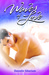 Waves of Love (Heart Waves, #3)