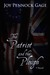 The Patriot and the Plough by Joy P. Gage