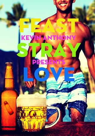 Download free Deactivated (Feast, Stray, Love #1) ePub by Kevin Anthony