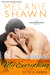 My Everything - Seth & Amber by Melanie Shawn