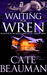 Waiting For Wren (The Bodyguards Of L.A. County, #5)