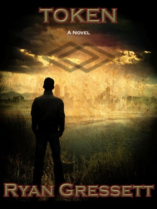 Token (Token Chronicles, #1)