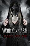 World of Ash (Ash and Ruin #1)