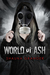 World of Ash