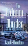 The Lithium Murder (Periodic Table, #3)
