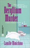 The Beryllium Murder (Periodic Table, #4)