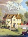 The English House