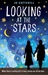 Looking at the Stars by Jo Cotterill