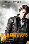 Sole Survivors (Crux Survivors, #2)