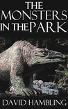 The Monsters in the Park