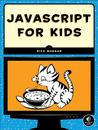 JavaScript for Ki...