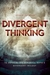 Divergent Thinking by Leah Wilson