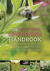 The Medicinal Gardening Handbook: A Complete Guide to Growing, Harvesting, and Using Healing Herbs