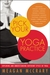 Pick Your Yoga Practice: Exploring and Understanding Different Styles of Yoga