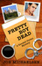 Pretty Boy Dead (Kendall Parker Mysteries #1)