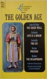 The Golden Age (Laurel Masterpieces of Continental Drama Vol. 1)