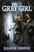 The Grey Girl (The Blue Lady, #2)