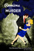 Reunions Are Murder (The Mended Hearts Collection #1)