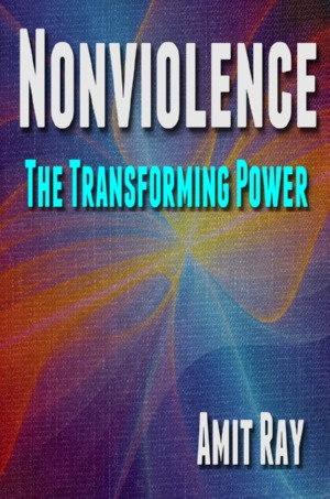 "power of nonviolence essay It must be emphasized that nonviolent resistance is not a method for cowards   most central point of the essay — the noblest use of what we call ""love"":  an  impersonal brahman, or a personal being of matchless power of."