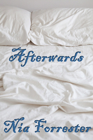 Afterwards Commitment 4