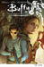 Buffy The Vampire Slayer: The Core (Season 9, #5)