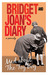 Bridget and Joan's Diary
