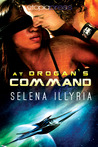 At Drogan's Command by Selena Illyria