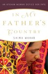 In My Father's Country: An Afghan Woman Defies Her Fate