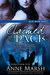 Claimed by the Pack  (Blue Moon Brides, #3)