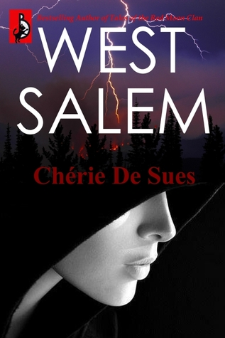West Salem by Chérie De Sues