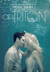 Of Triton (The Syrena Legac...