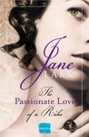 The Passionate Love of a Rake (Marlow Intrigues, #2)